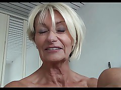 free and hot cougar mom porn
