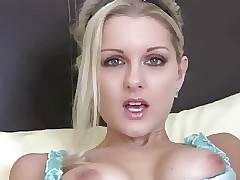 hd english mom porn movies